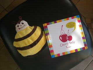 Buy a Bee – my very own Xmas appeal for BeeforBattens.org