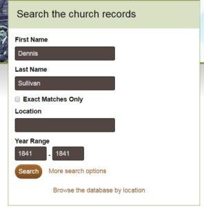 churchrecordsgenealogy